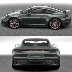 Since 1963 via Porsche Sports Car, Porsche Club, Porsche 911 Turbo, Porsche Panamera, Car Racer, Porsche Carrera, Sport Cars, Luxury Cars, Cars Motorcycles