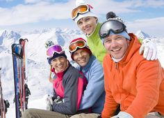 Best ski family package deals in Austria. Siegi Tours holidays ski and snowboard expert since Tours Holidays, Best Skis, Holiday Deals, Ski And Snowboard, Austria, Skiing, Winter, Ski, Winter Time
