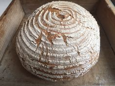 Biergistbrood - Victorian cottage loaf with brewer's yeast Cottage Loaf, Brewers Yeast, Victorian Cottage, Pie Dessert, Yorkshire, Drinks, Cooking, Sweet, Kitchen