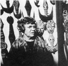 MARGARET MEAD (Cultural Anthropologist)  BIRTH:  December 16, 1901 in Philadelphia, Pennsylvania, U.S.A.  DEATH:  November 15, 1978 in New York City, New York, U.S.A.  CAUSE OF DEATH:  Pancreatic Cancer  CLAIM TO FAME:  Her Writings Helped Shape the 60's Sexual Revolution