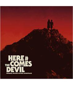 Here Comes the Devil Original Motion Picture Soundtrack