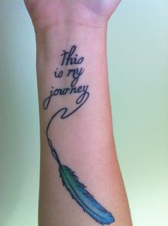 Image result for quill pen tattoos