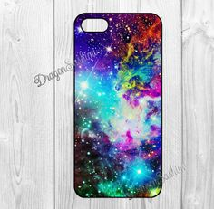 Fox Nebula  iphone 4 case iphone case 4s case 4 by DragonSashimi, $6.90