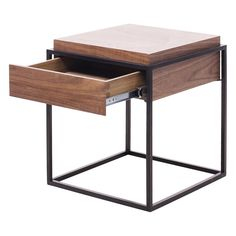 Lifestyle Home Furnishings, New Pacific Direct Furniture offers transitional to modern style dining, living, accent and bedroom furnishings. Baby Furniture Sets, Furniture Direct, Vintage Furniture, Home Furniture, Living Room Shop, Living Room Chairs, Adjustable Stool, Wholesale Furniture, D 20