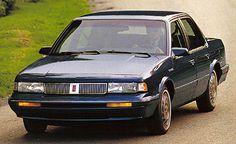 Isuzu D Max, American Auto, Oldsmobile Cutlass, Car Advertising, New Trailers, Photo Poses, Old Cars, Subaru, Photo Galleries