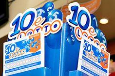 Ossola fortunata! Vinti 100 mila euro al 10 e Lotto - Ossola 24 notizie