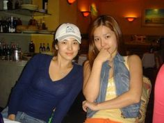 Lorraine, Song Hye Kyo Style, Just Style, Kdrama, Style Inspiration, Actresses, Songs, Cute, Films