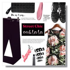 """""""Untitled #866"""" by wannanna ❤ liked on Polyvore featuring Grown Alchemist and STELLA McCARTNEY"""