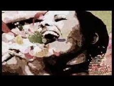 Elis Regina - Velha Roupa Colorida