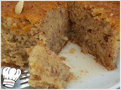 ΧΑΛΒΑΣ ΤΗΣ ΡΗΝΑΣ!!! | Νόστιμες Συνταγές της Γωγώς
