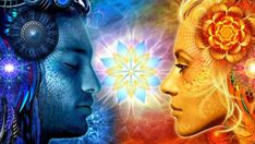 wertyui Saturn In Aquarius, Age Of Aquarius, Tarot, Age Of Enlightenment, Twin Flame Love, Twin Flames, Passion Project, Do You Really, Tantra