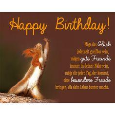 Funfzig Wirst Du Heute 50 Geburtstag Spruche Wunsche Birthday