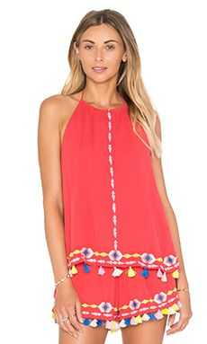 Shop for PIPER Java Halter Tank In Coral in Coral at REVOLVE. Free day shipping and returns, 30 day price match guarantee. Coral Tank, Red Tank Tops, Looking For Women, Java, Luxury Fashion, Summer Dresses, Halter Neck, Embroidered Tops, Summer 2016