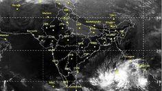 Vardah (Varda) wikki Effect on people of Chennai,Tamil Nadu Chennai, Map, News, Maps
