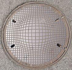 Google Image Result for http://www.canadiandesignresource.ca/officialgallery/wp-content/uploads/2009/03/karim-rashid-manhole.jpg