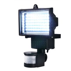 Free Shipping! Save money and energy with our solar charged shed light system to instantly light up your shed, greenhouse or garage. No fussy electrical wires are required to install. Just secure
