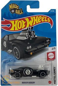 Hot Wheels Treasure Hunt, Super Treasure Hunt, Custom Hot Wheels, Hot Wheels Cars, Scrap Mechanics, Toy Model Cars, Army Vehicles, Porsche Panamera, Dodgers