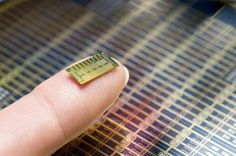 Futuristic Technology, Cyborg, Remote-Controlled Chip Could Be The Future Of Contraceptives, Cyberpunk, MicroCHIPS of Lexington Massachusetts, levonorgestrel,  chip implant, Future Medicine, Innovative, Future Health