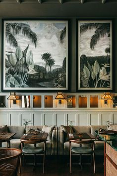 Torel 1884 offers character-filled accommodation in a chic district of Porto, Portugal. Hospitality Design HOSPITALITY DESIGN | IN.PINTEREST.COM FASHION EDUCRATSWEB