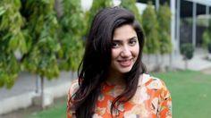 Mahira Khan lolly wood movie bol Best Actress