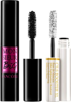 e59dd79425c 8 best lancome foundations images | Beauty makeup, Beauty makeover ...