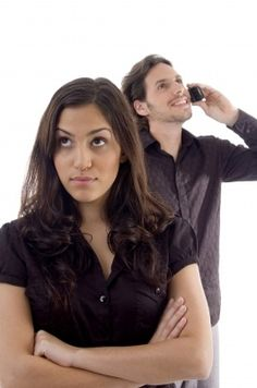 overcoming jealousy in marriage