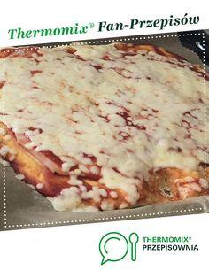 Banana Bread, Pizza, Food, Thermomix, Essen, Meals, Yemek, Eten