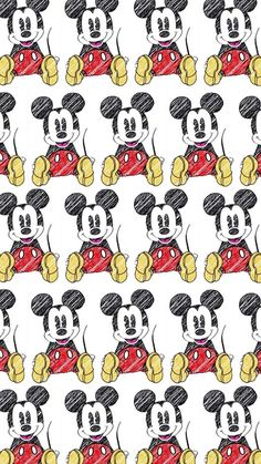 New Ideas For Phone Wallpaper Quotes Disney Iphone Wallpapers Mickey Mouse Mickey Mouse Background, Mickey Mouse Wallpaper Iphone, Disney Background, Cute Disney Wallpaper, Cartoon Wallpaper, Wallpaper Quotes, Heart Wallpaper, Mickey Mouse E Amigos, Arte Do Mickey Mouse
