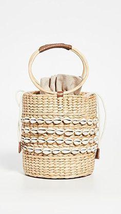 Sisal, Best Beach Bag, Beach Bags, Diy Fashion Accessories, Straw Tote, Basket Bag, Beach Ready, Fibres, Online Bags