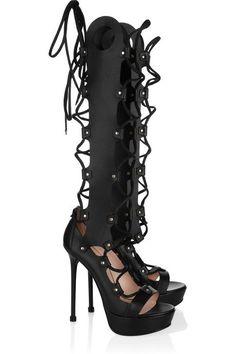 51 Beste Wednesday Wear Heels images on Pinterest    scarpe heels    205b1e