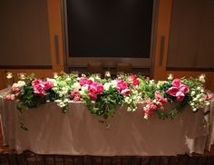 グランド ハイアット 東京 での打ち合わせは4回でした。 「結婚式の準備は大変!」というのが前情報
