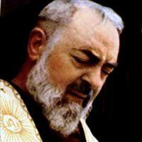 Catholic.net - La misa explicada por San Pío de Pietrelcina