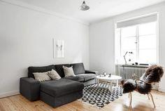 Post: 6 formas rápidas de convertir tu hogar en un espacio nórdico moderno --> 6 formas rápidas de convertir tu hogar, blog decoración nórdica, decoración interiores, diseño nórdico, espacio nórdico moderno, estilo nórdico, renovar sin reformas