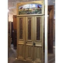 7ffef90219364a2c543b924da59477aa  Antique Doors Interior Doors