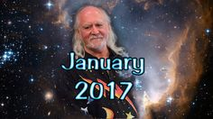 Rick Levine Astrology Forecast for January 2017 -  Published on Dec 29, 2016 -   2016 is history! What will 2017 bring? What are the major planetary patterns ahead? And will things settle down in January? (No.) How... #RickLevine #Astrology