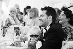 Wedding Photography | Wedding | Rebecca Jayne Photography