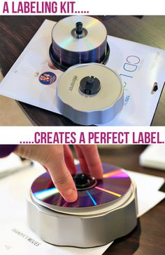 1000 images about packaging on pinterest cd labels dvd for Dvd cover template mac
