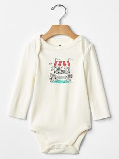 Gap offers baby girl bodysuits that will keep your baby girl comfy. Choose from a variety of baby girl bodysuits, tops and t shirts. Baby Kids Clothes, Baby Gap, Girl Outfits, Maternity, Bodysuit, Graphic Sweatshirt, Sweatshirts, Flower, Tops