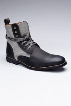 Thomas Boot