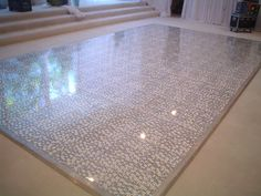 °Holographic Specialty Films   °Unique Floor Systems   °Special Effects   Events-Architecture-Design-Clubs-Entertainment-Exhibits-Museums-Trade Shows