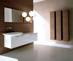 http://interiores.com/wp-content/uploads/2008/09/bano-diseno-ceramica.jpg