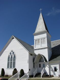 Church Faces Suit For Not Performing Gay Weddings August 3, 2013 by B. Christopher Agee