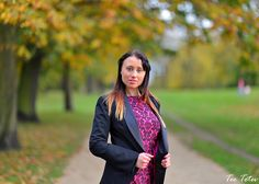 #Autumn #Colours #Fashion #Fashionsta #Portrait #Style  #beaty #London #LondonFashionPhotographer #LondonPhotographer #Stylish #Cute #Great #Photography by @teototev http://t-e-o.net