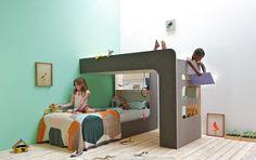 Wohntipps - 15 Ideen fürs Kinderzimmer - [SCHÖNER WOHNEN]