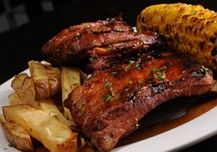 Starting your own BBQ restaurant? KaTom has the information and tools that you need!