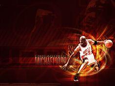Michael Jordan | Michael-jordan Wallpaper : michael-jordan-wallpaper-10.jpg