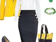 Как выглядеть в офисе модно и элегантно - Katrinshine - Ярмарка Мастеров http://www.livemaster.ru/topic/1798513-kak-vyglyadet-v-ofise-modno-i-elegantno