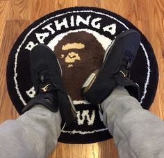 New post on g-a-n-g-s-t-a Chill Outfits, Bape, Kicks, Sneakers, Clothes, Shoes, Fashion, Style, Tennis