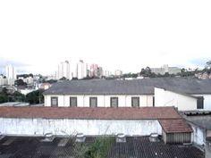 JABAQUARA SÃO PAULO-BRASIL  - 01