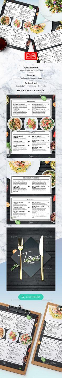 Mojito Cocktail Menu Mojito cocktail, Mojito and Menu templates - kids menu templates